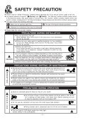 1 - Hitachi Air Conditioning Products - Page 2