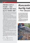 Smidige entrepriser med nye vogne - Railcare - Page 2