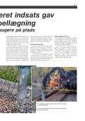 Smidige entrepriser med nye vogne - Railcare - Page 3