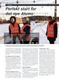 Smidige entrepriser med nye vogne - Railcare - Page 4