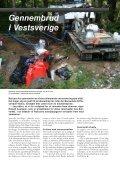 Smidige entrepriser med nye vogne - Railcare - Page 5