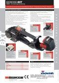 27475 BXT German - Seite 2