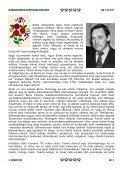 1(17): 5. juuli 2005 - TTÜ Küberneetika Instituut - Page 3