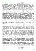 1(17): 5. juuli 2005 - TTÜ Küberneetika Instituut - Page 5