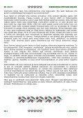1(17): 5. juuli 2005 - TTÜ Küberneetika Instituut - Page 6