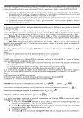 I I Q − ≡ + - Page 2