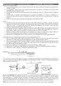 I I Q − ≡ + - Page 4