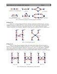 1. Úvod - neformální výklad 1.1 Co jsou Petriho sítě? - Page 5