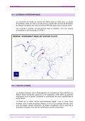 16- L'EAU - Ville de Clichy - Page 2