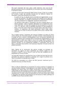 16- L'EAU - Ville de Clichy - Page 3