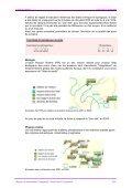 16- L'EAU - Ville de Clichy - Page 4