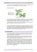 16- L'EAU - Ville de Clichy - Page 5