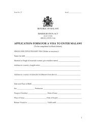 application-form-for-a-visa-to-enter-malawi Visa Application Form To Enter Japan Format on japan immigration, japan visa to enter, japan tourist, example application form, japan visa stamp, japan visa application fee, japan student visa, dating application form,
