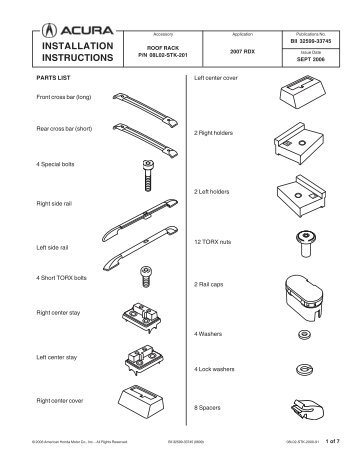 tow hitch wiring diagram uk with Car Central Locking Systems on 1989 Chevy 1500 Fuse Box Diagram further 7 Pin Tow Wiring Harness For Hitch also Car Central Locking Systems besides
