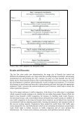 Indicators of sustainable urban development: A review of urban ... - Page 3
