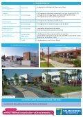 CITE CHATEAU MALLET A BEUVRAGES - Valenciennes Métropole - Page 2