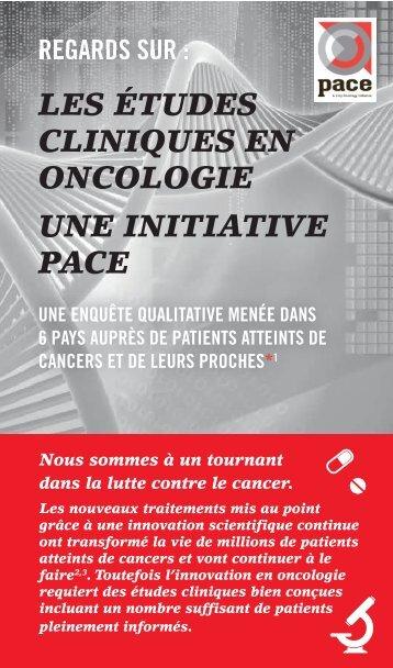 PACE-ETUDES-CLINIQUES-EN-ONCOLOGIE