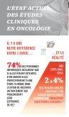 PACE-ETUDES-CLINIQUES-EN-ONCOLOGIE - Page 2