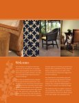 view here - RTI Hotel Supply - Page 3