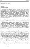 M 2015 - demandant l'affectation des gardes ... - Etat de Genève - Page 3