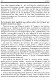 M 2015 - demandant l'affectation des gardes ... - Etat de Genève - Page 5