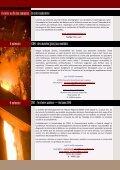 Expositions - Patrimoine Industriel Wallonie-Bruxelles - Page 2