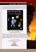 Expositions - Patrimoine Industriel Wallonie-Bruxelles - Page 3