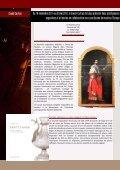 Expositions - Patrimoine Industriel Wallonie-Bruxelles - Page 4