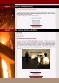 Expositions - Patrimoine Industriel Wallonie-Bruxelles - Page 6