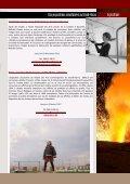 Expositions - Patrimoine Industriel Wallonie-Bruxelles - Page 7