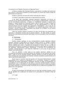 Anuncio bases bombero - Ayuntamiento de Castellón - Page 2