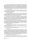 Anuncio bases bombero - Ayuntamiento de Castellón - Page 3