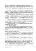 Anuncio bases bombero - Ayuntamiento de Castellón - Page 4