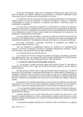 Anuncio bases bombero - Ayuntamiento de Castellón - Page 5