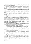 Anuncio bases bombero - Ayuntamiento de Castellón - Page 6