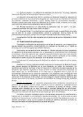 Anuncio bases bombero - Ayuntamiento de Castellón - Page 7
