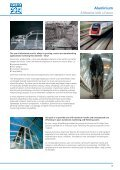PFERD Tools for Use on Aluminium - Page 3