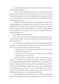 Télécharger le fichier - CEREG - Université Paris-Dauphine - Page 5