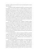 Télécharger le fichier - CEREG - Université Paris-Dauphine - Page 7