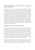 BIBLIOTHÈQUES ET TERRITOIRES - Arald - Page 2