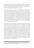 BIBLIOTHÈQUES ET TERRITOIRES - Arald - Page 3