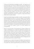 BIBLIOTHÈQUES ET TERRITOIRES - Arald - Page 4