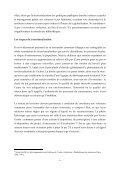 BIBLIOTHÈQUES ET TERRITOIRES - Arald - Page 6