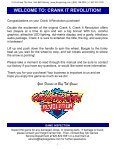 CRANK IT REVOLUTION 4-11-12.pub - BMI Gaming - Page 4