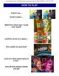 CRANK IT REVOLUTION 4-11-12.pub - BMI Gaming - Page 5