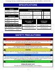 CRANK IT REVOLUTION 4-11-12.pub - BMI Gaming - Page 6