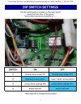 CRANK IT REVOLUTION 4-11-12.pub - BMI Gaming - Page 7