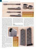 Armi e Tiro - Bignami - Page 5