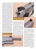 Armi e Tiro - Bignami - Page 6