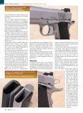Armi e Tiro - Bignami - Page 7